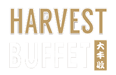 Harvest Buffet